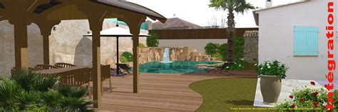 nettoyage naturelle interieur yves zoccola concepteur de piscine