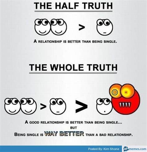 Bad Relationship Memes - bad relationship memes hot girls wallpaper