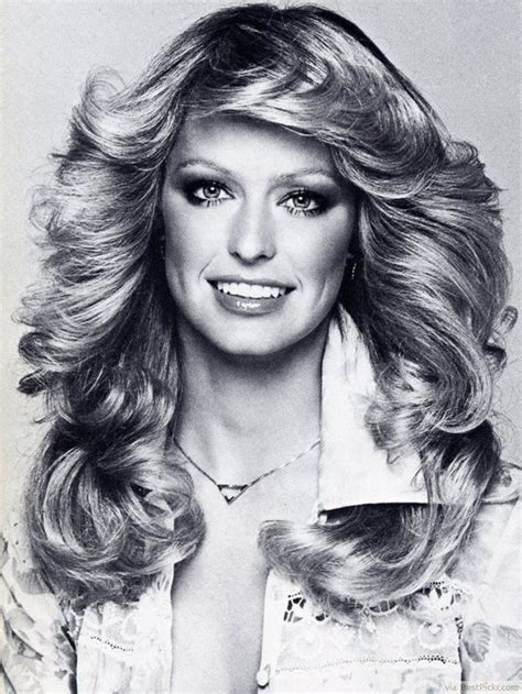70s Feathered Hairstyles by Hairstyles That Find Irresistible Hair Styles