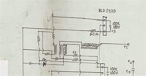 Electronics Tricks And Tips  Orient 85 Watt Cfl Bulb