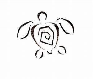 Turtle Tattoo Design by untalentedchik on DeviantArt
