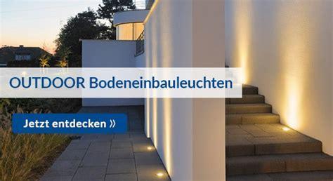 Ks Licht U Elektrotechnik Gmbh by Wunderbare Ks Licht U Elektrotechnik Gmbh F 252 R Ks Kataloge