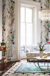 17 Best ideas about Moving Wallpapers on Pinterest