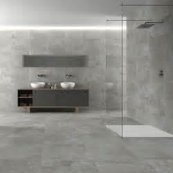 kitchen panels backsplash concrete bathroom floor tile concrete bathroom tile tsc