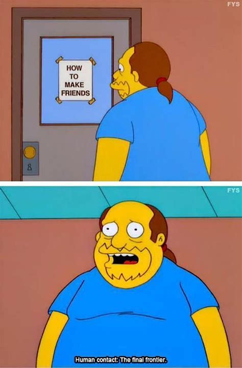 Comic Book Guy Meme - 30 times comic book guy was the best nerd ever dorkly post