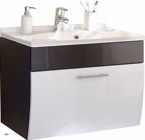 Badmöbel Mit Waschbecken : waschplatz 70cm waschbecken waschtisch mit unterschrank badm bel g ste bad 5600 ebay ~ Orissabook.com Haus und Dekorationen
