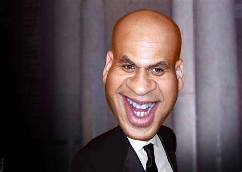 Booker, Warner, Heitkamp support Iran pact. 99 House