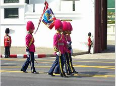 List of flags of the Royal Thai Armed Forces Wikipedia