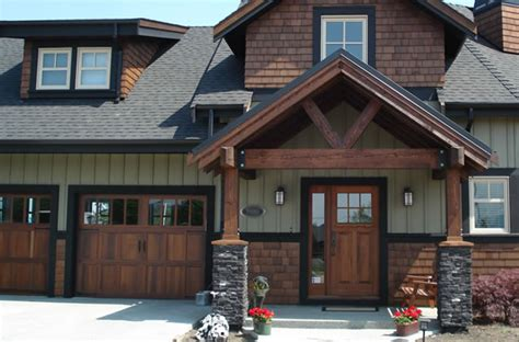 exterior stained wood accent search exterior exterior wood stain wood