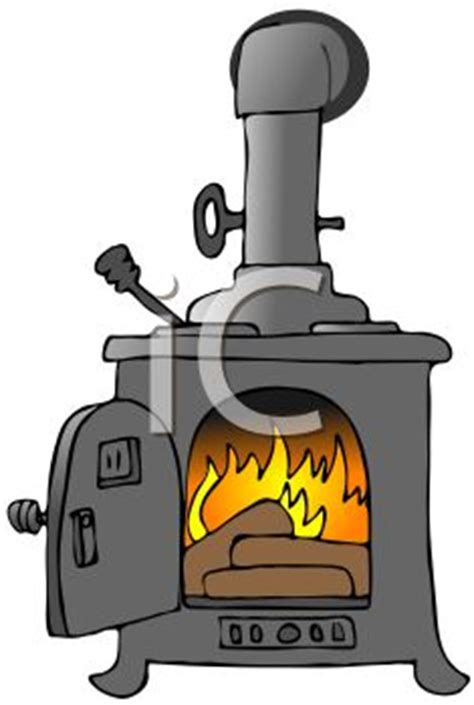 cartoon kachel stove 20clipart clipart panda free clipart images