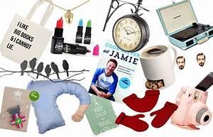 Weihnachtsgeschenke Fr Frauen Weihnachtsgeschenke F R