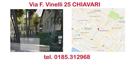 Ufficio Scolastico Regionale Liguria Genova Cisl Scuola Liguria
