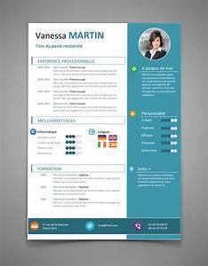 cv original cv 42 maxi cv With cv site
