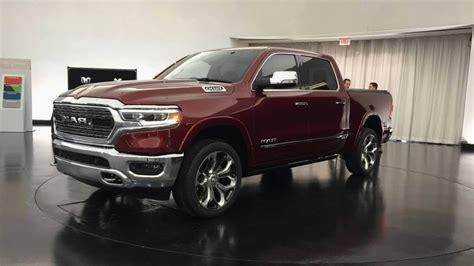 Dodge Midsize Truck 2020 by 2020 Dodge Dakota Truck Concept Redesign Price