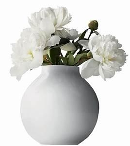 Grand Vase Transparent : vase png ~ Teatrodelosmanantiales.com Idées de Décoration