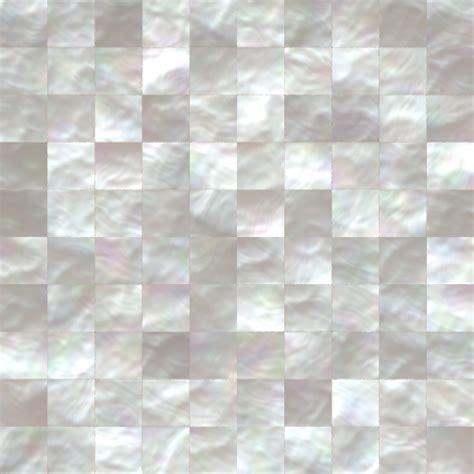 kitchen backsplash wallpaper texturas de mosaicos gratis imagenes y fotografías