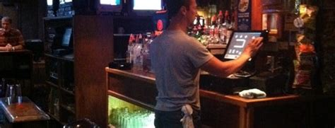 Gay Bars Of Atlanta