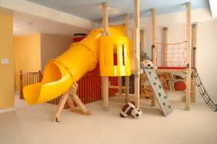 floor and decor outlets playroom enjoy