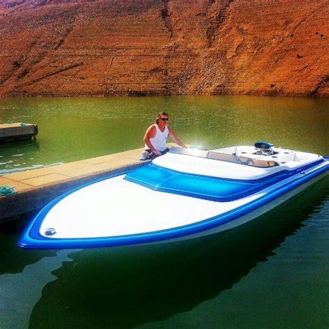 Are Sanger Boats Good by Lake Shasta Silverthorne 2014 1986 Sanger Mini Day Cruiser