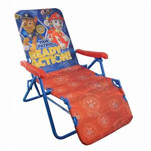 beach toddler lawn chair – Thedigitalhandshake Furniture