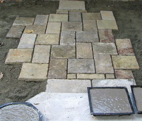 Pin By Lexann Kienke On Gardenpathspaversstones. Walmart Patio Collection. Terraced House Patio Ideas. Patio Door Styles. Patio Furniture Bjs. How To Design A Patio For The Backyard. Wicker Patio Furniture Nj. Cheap Patio Furniture Pittsburgh. Install Patio Pavers