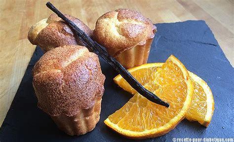 recettes pour diabetiques dessert gateaux agrumes et amandes sans gluten et sans sucre ajout 233