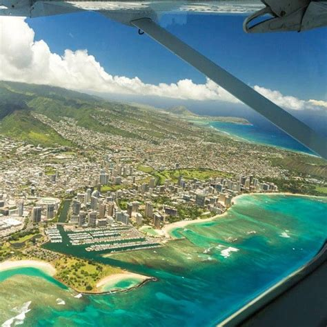 195 Best Insiders Hawaii Images On Pinterest Hawaian
