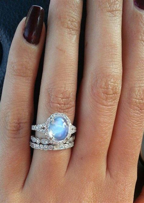 Emerald Cut Rainbow Moonstone Ring  Unique Rings Gallery. Novelty Rings. Wedding Spain Wedding Rings. Seamless Engagement Rings. Death The Kid Rings. Real Wedding Hello Kitty Rings. Jewelry Wedding Rings. 18th Century Engagement Rings. Celebrity Diamond Rings