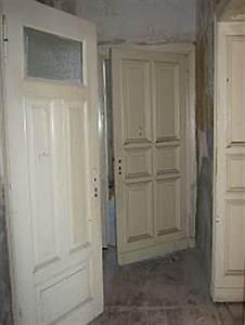 Alte Türen Streichen Ohne Abschleifen : holzt ren ~ Lizthompson.info Haus und Dekorationen