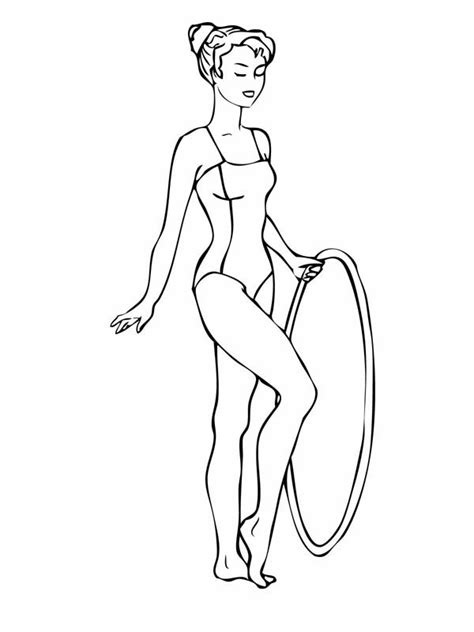 coloring pages galleries