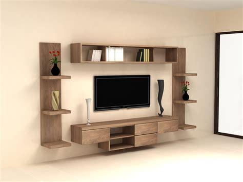 tv wall cabinet wall hung tv cabinet 2 mozaik furniture