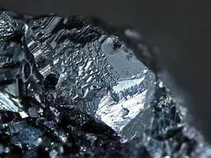 The Silver Minerals Of San Jos U00e9 District  Oaxaca  M U00e9xico   U2013 Geospectra