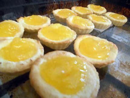 amour de cuisine tarte au citron recette de tarte au citron meringué pour les 1 ans de