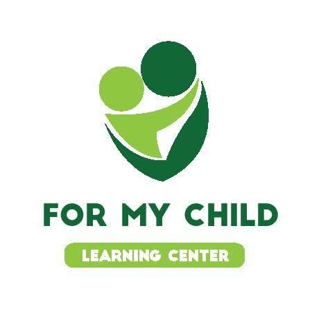 for my child learning center lafayette la preschool 722 | ?media id=843480982461150