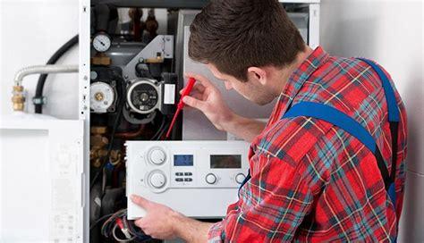 les chambres à gaz ont elles vraiment existées réparation entretien chaudière gaz mazout à bruxelles