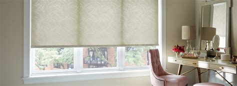 Fabric Shades by Designer Roller Shades Fabric Roller Shades Douglas