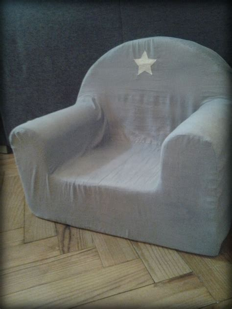 Fauteuil Mousse Fille by Awesome Fauteuil Mousse Bebe Pas Cher With Fauteuil Bebe Fille