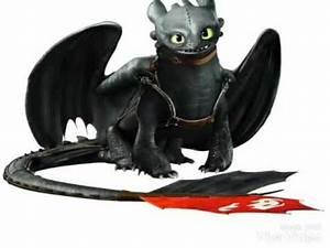 Dragons Drachen Namen : alle drachen aus dragons und drachenz hmen leicht gemacht oktober 2016 youtube ~ Watch28wear.com Haus und Dekorationen