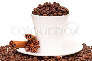 süssen guten morgen bilder kaffeetasse stock foto colourbox