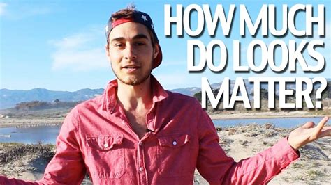 How Much Do Looks Matter For Attracting Women? Youtube