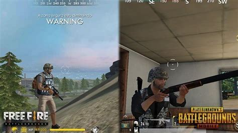 fire  pubg mobile cual es mejor liga de gamers