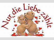 Animierte Liebe Gifs Ich liebe Dich GifParadies