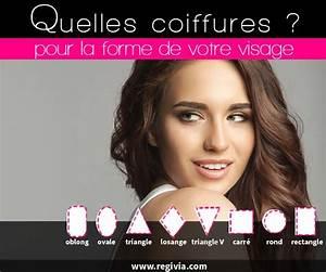 Quelle Coupe De Cheveux Choisir : coiffure femme comment choisir sa coupe de cheveux selon ~ Farleysfitness.com Idées de Décoration
