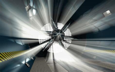 Wind Tunnel Testing - Wintech - Dedicated Façade