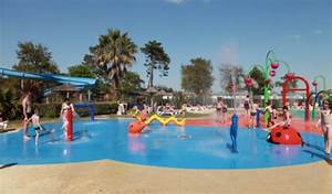 Aqua toon un parc aquatique ludique en gironde les for Superb camping arcachon avec piscine couverte 9 aqua toon un parc aquatique ludique en gironde les