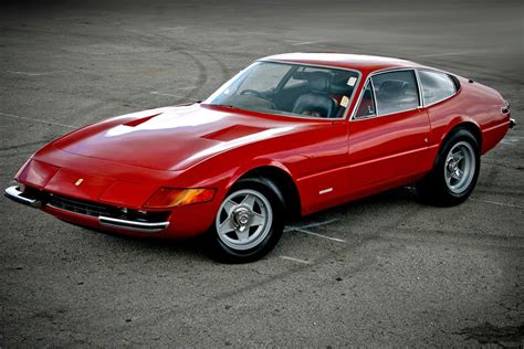Ten iconic cars with concealed headlights. Top Cars with Hidden Pop-up Headlights - Zero To 60 Times