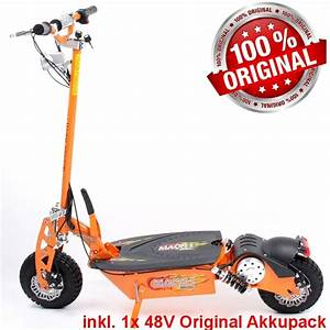 Mach1 E Scooter : mach 1 48v m 1700 e scooter elektroscooter electric ~ Jslefanu.com Haus und Dekorationen