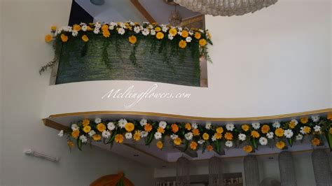 For House Decoration by Housewarming Decoration With Best Flower Decorators