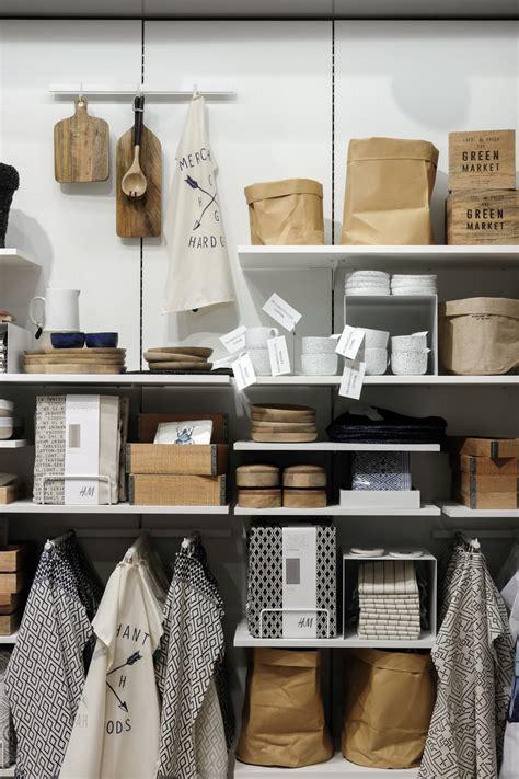 H M Home Shop by Decordots Inspiration