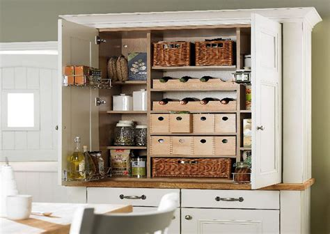 small kitchen cabinets ideas pantry ideas for small kitchens awesome kitchen pantry